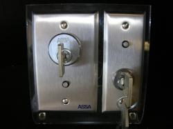 assa250x187