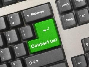 contact_keyboard_300x225