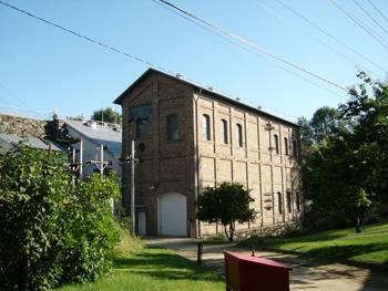 Locksmith Services In Folsom